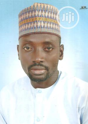 Advertising Marketing CV | Computing & IT CVs for sale in Abuja (FCT) State, Dutse-Alhaji