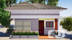 3 Bedrooms Bungalow Building Plan   Building & Trades Services for sale in Abuja (FCT) State, Kuje