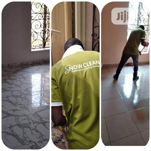 Professional Cleaning Services | Cleaning Services for sale in Lagos State, Ogba