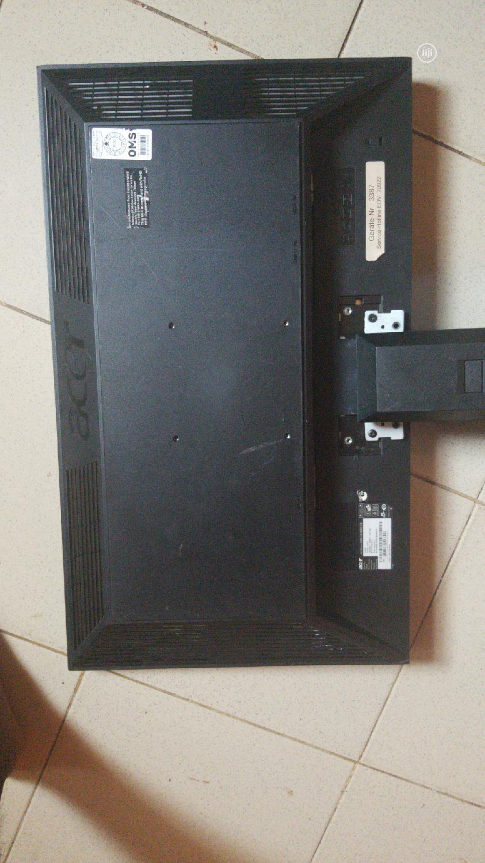Archive: 24 Inch Acer V249h Monitor