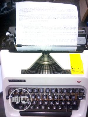 Typewriter | Printing Equipment for sale in Osun State, Osogbo