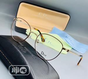 Dior Glasses   Clothing Accessories for sale in Lagos State, Lagos Island (Eko)