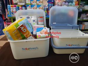 Baby Storage Box | Children's Furniture for sale in Lagos State, Ajah