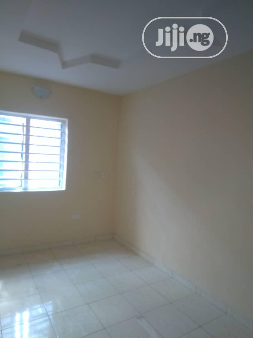 A Newly Built 2 Bedroom Flat | Houses & Apartments For Rent for sale in Ajayi Road, Ogba, Nigeria