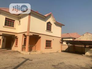 4bedrooms Detached Duplex With 2bedrooms Guests Chalet, 1bed | Houses & Apartments For Sale for sale in Abuja (FCT) State, Gwarinpa