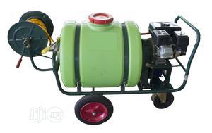 Boom Sprayer Machine (Power Sprayer)   Farm Machinery & Equipment for sale in Lagos State, Ojo