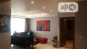 Luxury 2 Bedroom Apartment at Eko Atlantic for Shortlet | Short Let for sale in Lagos State, Eko Atlantic