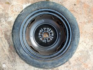 Spare Tire for Sale | Vehicle Parts & Accessories for sale in Anambra State, Awka
