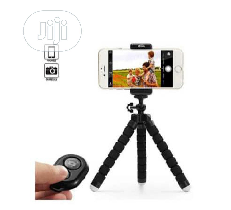 Selfie Stick(Uk Brand)