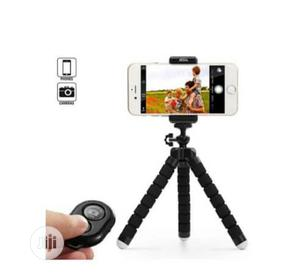 Selfie Stick(Uk Brand) | Accessories for Mobile Phones & Tablets for sale in Lagos State, Amuwo-Odofin