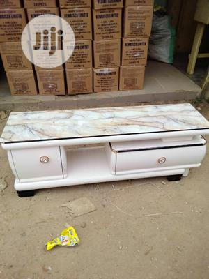 TV Stand 1.2 Meter | Furniture for sale in Lagos State, Ojo