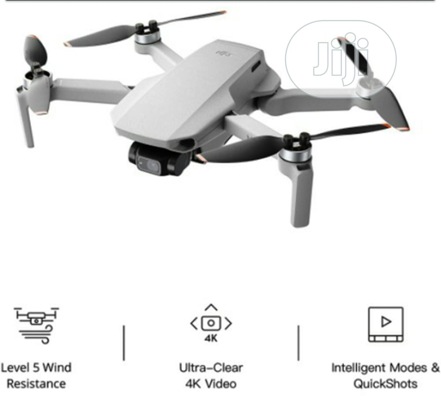 Drone Hiring With Pilot