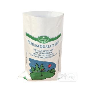 Rice Sack (Bag) Printing | Printing Services for sale in Lagos State, Oshodi