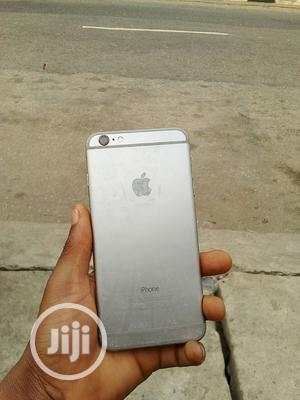 iPhone 6plus | Accessories for Mobile Phones & Tablets for sale in Lagos State, Ogudu