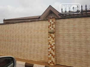 An Hospital for Sale With Full Equipment | Commercial Property For Sale for sale in Ikorodu, Gberigbe