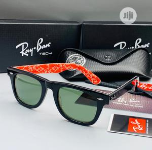 High Quality Rayban Sunglasses   Clothing Accessories for sale in Lagos State, Magodo