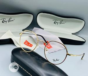 High Quality Rayban Glasses   Clothing Accessories for sale in Lagos State, Magodo