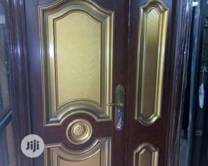 4ft Copper Door   Doors for sale in Lagos State, Surulere