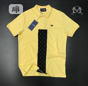 Men Turkey Polo | Clothing for sale in Lagos State, Kosofe