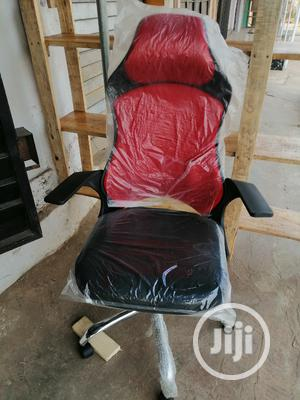 Executive Office Chair   Furniture for sale in Oyo State, Ibadan