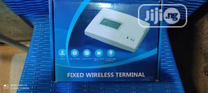 Fixed Wireless Terminal   Networking Products for sale in Lagos State, Ojo