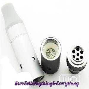 Dry Herb Vaporizer/ Weed Burner   Tobacco Accessories for sale in Lagos State, Ikoyi