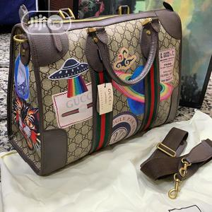 Gucci Bag | Bags for sale in Lagos State, Lagos Island (Eko)