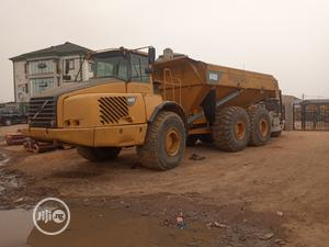 Volvo A40D Dumper Truck | Heavy Equipment for sale in Lagos State, Abule Egba