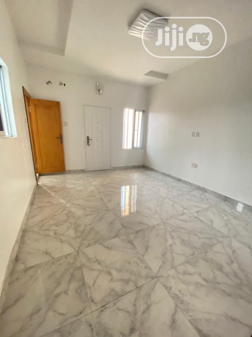 5 Bedroom Fully Detached Duplex | Houses & Apartments For Sale for sale in Chevron, Lekki, Nigeria