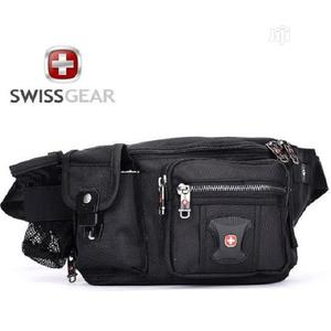 Swissgear Waist Pouch Bag   Bags for sale in Lagos State, Ajah