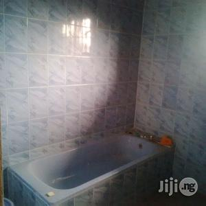 3 Bedroom Flat for Rent in Egbu, Owerri | Houses & Apartments For Rent for sale in Imo State, Owerri