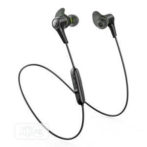 Anker Soundcore Spirit 2 Wireless Sport Earbuds Waterproof   Headphones for sale in Lagos State, Lagos Island (Eko)