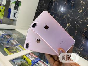 Apple iPhone 8 Plus 64 GB Pink | Mobile Phones for sale in Abuja (FCT) State, Wuse 2