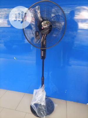 Binatone Fan   Home Appliances for sale in Abuja (FCT) State, Wuse 2