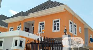 Interior and Exterior Screeding, Painting Wallpapers | Building & Trades Services for sale in Edo State, Benin City
