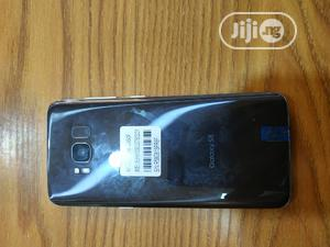 Samsung Galaxy S8 64 GB Gray   Mobile Phones for sale in Imo State, Owerri