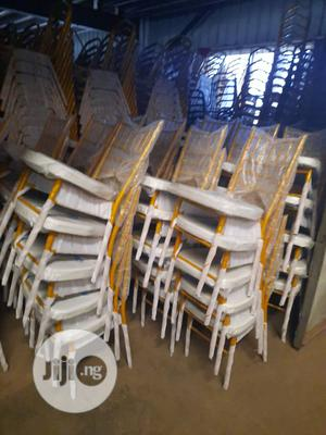 Event Hall Chairs   Furniture for sale in Lagos State, Lekki