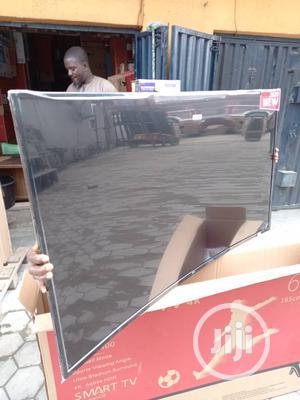 "Original Led Tv 65"" | TV & DVD Equipment for sale in Lagos State, Ojo"