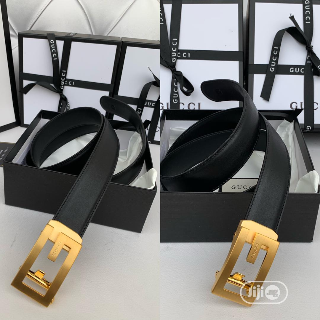 Archive: Men Belt Available in All the Displayed Designs