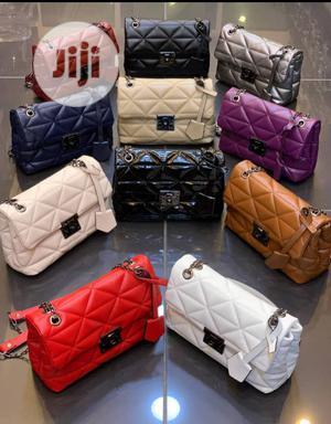 Turkey Wholesales Mini Handbags | Bags for sale in Lagos State, Oshodi