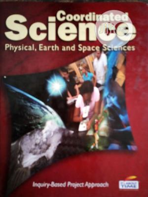 Coordinated Science   Books & Games for sale in Lagos State, Surulere