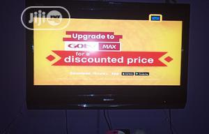 "32"" Sharp Plasma TV | TV & DVD Equipment for sale in Ogun State, Sagamu"