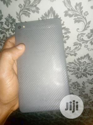 Tecno DroiPad 7D 16 GB Gray | Tablets for sale in Rivers State, Port-Harcourt
