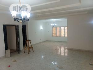 3 Bedroom Flat at Guzape  For Sale | Houses & Apartments For Sale for sale in Abuja (FCT) State, Guzape District