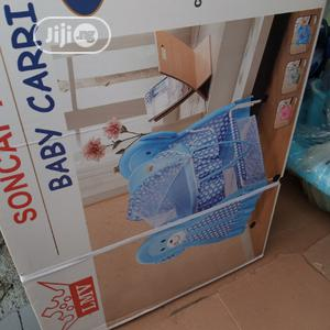 Lmw Baby Crib Cot   Children's Furniture for sale in Lagos State, Yaba