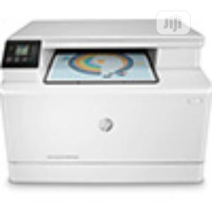 Hp Laserjet Pro 130A Printer | Printers & Scanners for sale in Lagos State, Ikeja