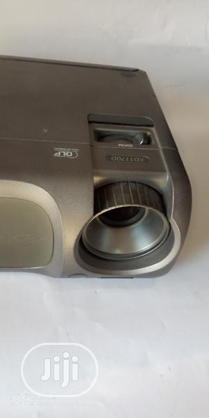 Acer Projector   TV & DVD Equipment for sale in Plateau State, Jos