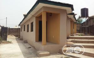 3 Bedroom Flat Bungalow Self Compound For Rent At Magboro   Houses & Apartments For Rent for sale in Ogun State, Ogun Waterside