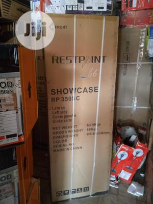 Restpoint Showcase Single Door | Store Equipment for sale in Lagos State, Ikeja