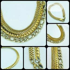 Stainless Steel Bracelets | Jewelry for sale in Lagos State, Ikoyi